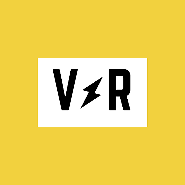 @velocity_racing Profile Image | Linktree