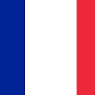 @caminandum caminandum (Français) Link Thumbnail | Linktree