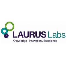 @SOICFINANCE Laurus Labs: Stock Visualisation Link Thumbnail | Linktree
