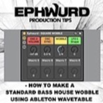 PRODUCTION TIPS