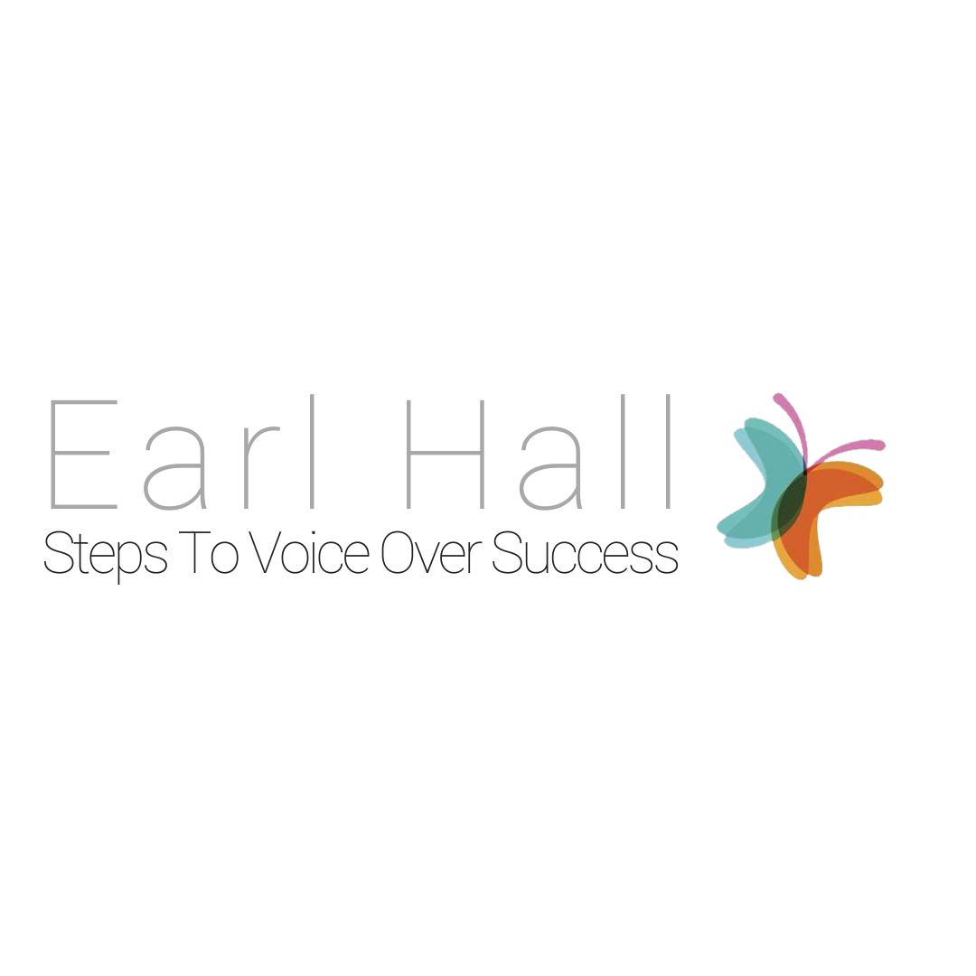 Steps to Voice Over Success - Build Your Voice Over Business