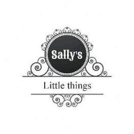@Sallyslittlethings Profile Image | Linktree