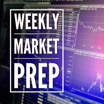 Seattle Market Analytics Weekly Market Prep (Sep 7, 2021) Link Thumbnail   Linktree