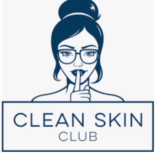 @kawaiisassylady Clean Skin Club Ambassador  (Use Code: CBL07) Link Thumbnail | Linktree