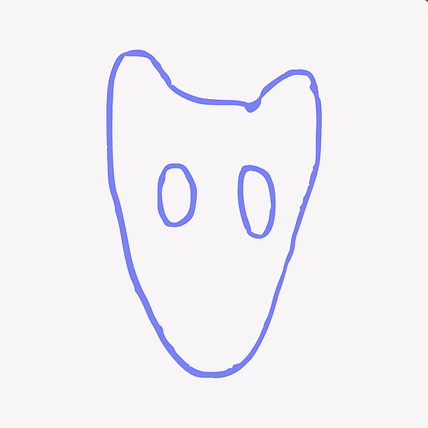 le Lou (loucetaitpris) Profile Image   Linktree
