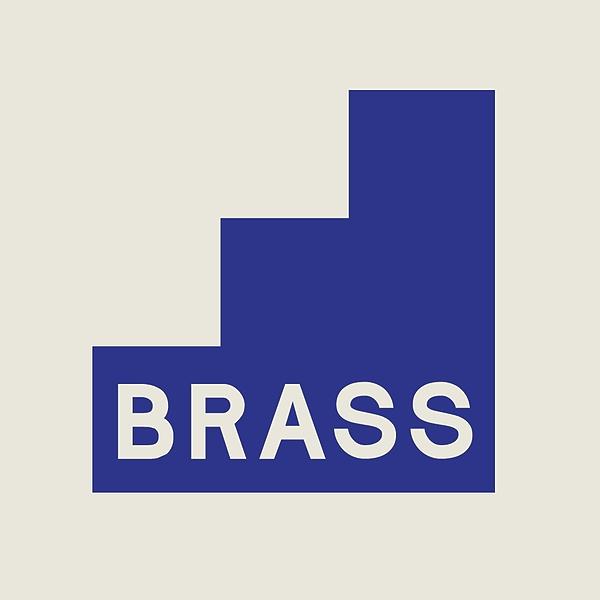 @brassolidarity Profile Image | Linktree