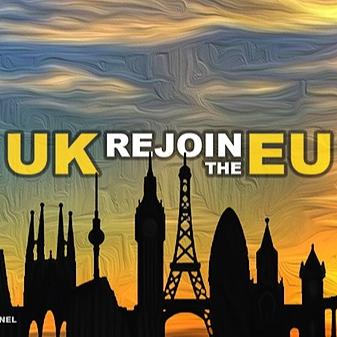 www.UKRejoinTheEU.com UK Rejoin The EU BLOG Link Thumbnail | Linktree