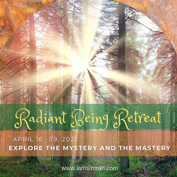 Radiant Retreat