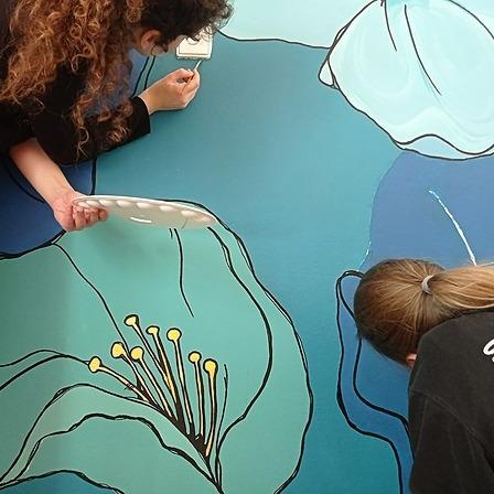 @mural.gr Facebook Link Thumbnail | Linktree