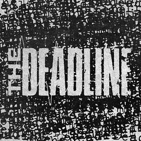 @thedeadline Profile Image | Linktree