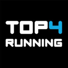@carlosrojo TOP4RUNNING (Cupón - ROJO) Link Thumbnail   Linktree
