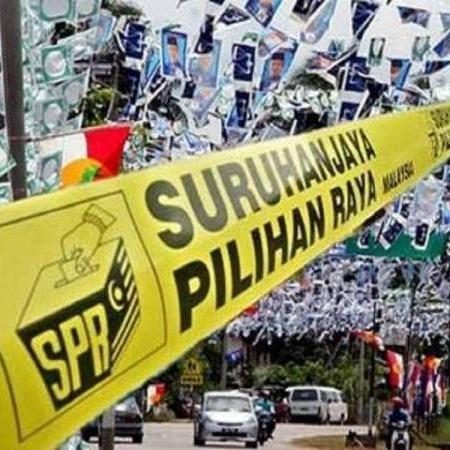 @sinar.harian  Pilihan raya DUN Sarawak ditangguhkan  Link Thumbnail | Linktree