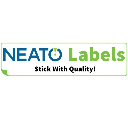 Neato Labels Affiliate