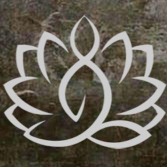 CUERPO MENTE Y ESPÍRITU~ RRSS (cuerpomenteyespiritu) Profile Image | Linktree