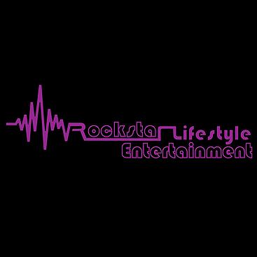 RockstarLifestyle.online (MikeyMadison) Profile Image   Linktree