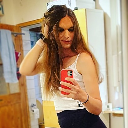 @andereanna Profile Image | Linktree