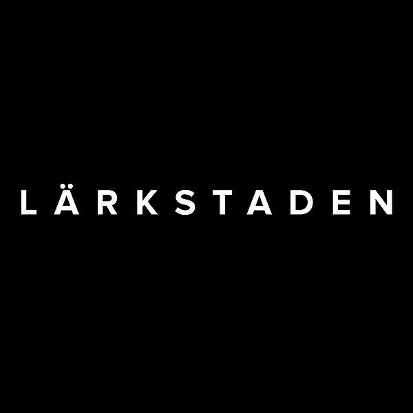 @ostermalm Lärkstaden - larkstaden.com Link Thumbnail | Linktree