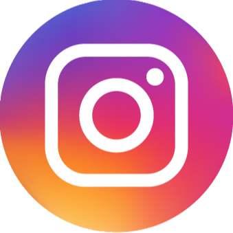 Baz4k Instagram Link Thumbnail   Linktree