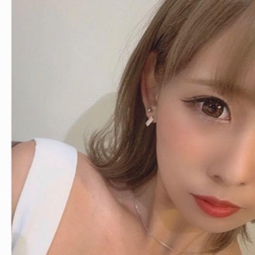 @misaki__213 Profile Image   Linktree