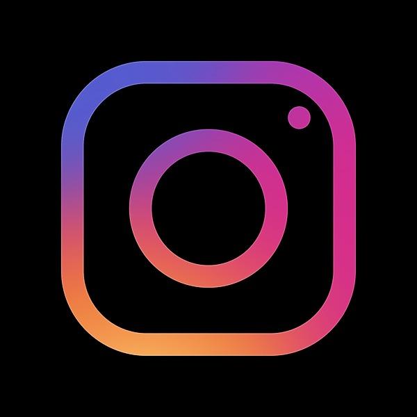 Bravado Gaming Instagram Link Thumbnail | Linktree