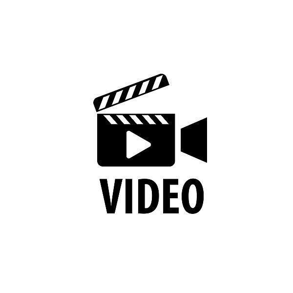 YOGYA JATIBARANG VIDEO PROMOSI Link Thumbnail | Linktree
