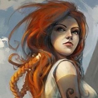 kv_wilson (kv_wilson) Profile Image | Linktree