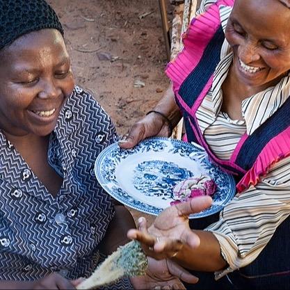 @MolokoaneStreet Profile Image   Linktree