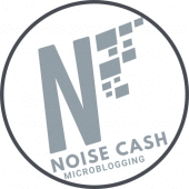 @sh33_is noise.cash 👉 Random Thoughtlets Link Thumbnail   Linktree