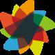 @konsultanpajakjakarta Profile Image | Linktree