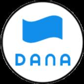 SITUS SLOT DANA (situs.slot.dana) Profile Image | Linktree