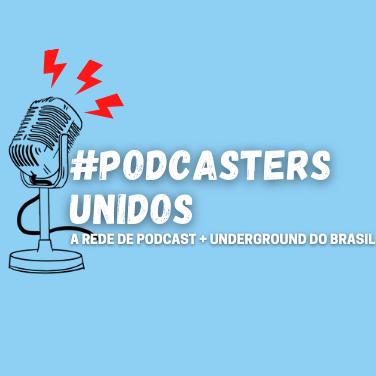 Podcast Maior Aprendiz Podcasters Unidos Link Thumbnail   Linktree