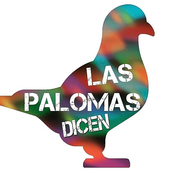 @laspalomasdicen Profile Image | Linktree