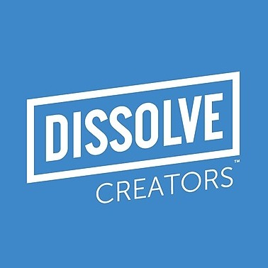 Dissolve Creators (dissolvecreators) Profile Image   Linktree
