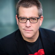 Peter Shankman The $SHANK Coin! (Get it here!) Link Thumbnail   Linktree