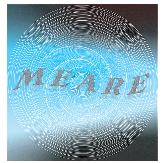 @Meareband (merebandfl) Profile Image | Linktree