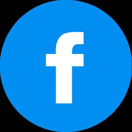 HIGHWAVES SURGE HIGHWAVES SURGE   Facebook  Link Thumbnail | Linktree