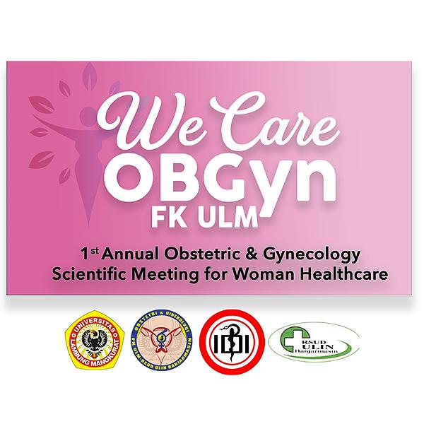 We Care Obgyn FK ULM (wecareobgynfkulm) Profile Image   Linktree