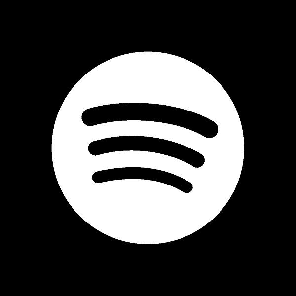 @VenAeva Spotify Link Thumbnail   Linktree