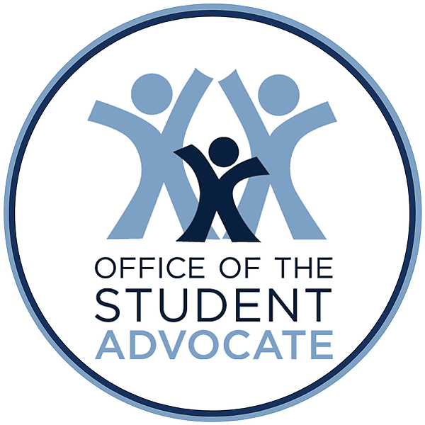Office of the Student Advocate (dc.advocate) Profile Image | Linktree