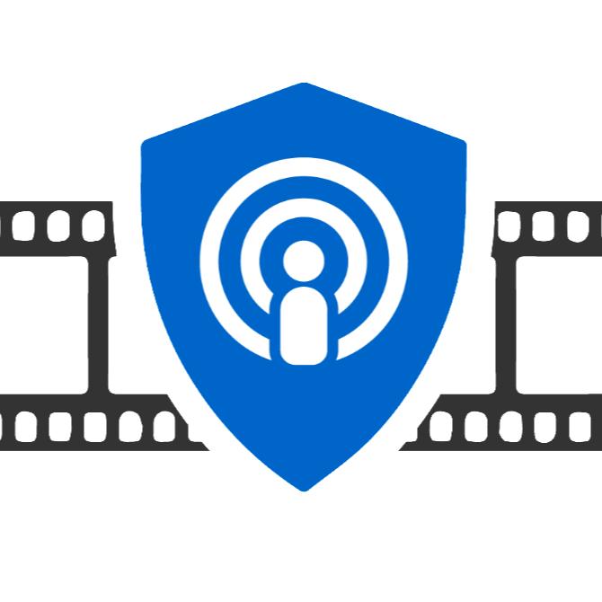 @moviedefenders Profile Image | Linktree