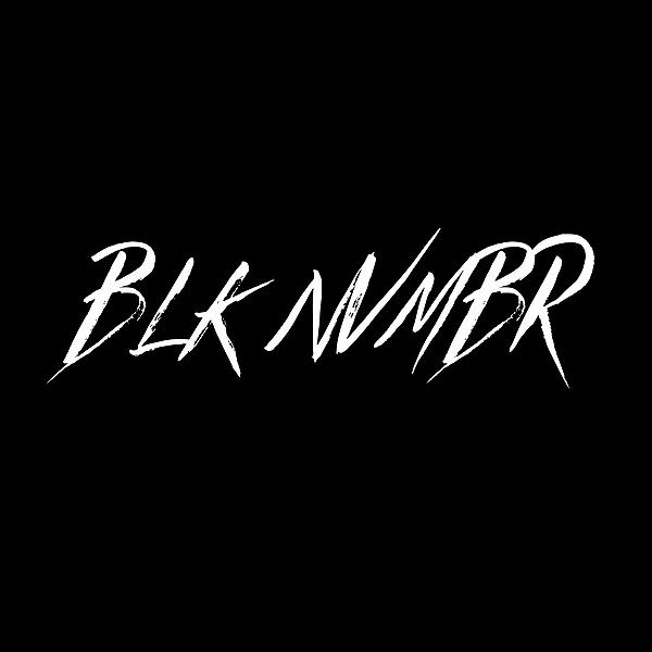 @INEZMusic BLKNVMBR Link Thumbnail | Linktree