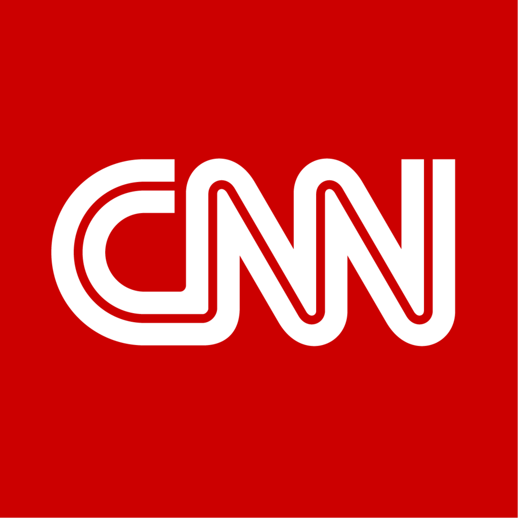 TuneIn CNN Commercial-Free Link Thumbnail | Linktree