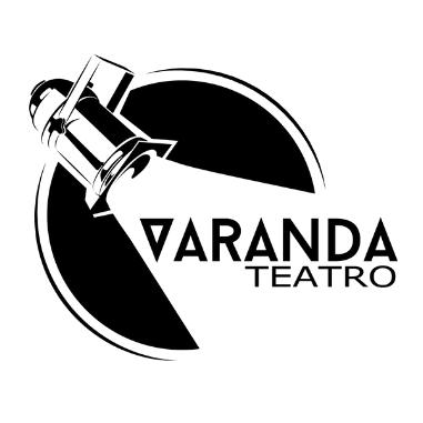 @varandateatro Profile Image   Linktree
