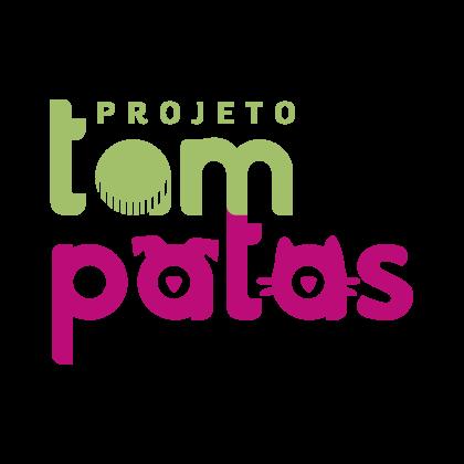 @projetotampatas Profile Image | Linktree