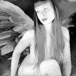 @AngelsinExileRecords Profile Image | Linktree