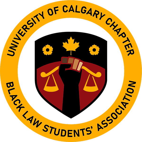 University of Calgary BLSA (calgaryblsa) Profile Image | Linktree