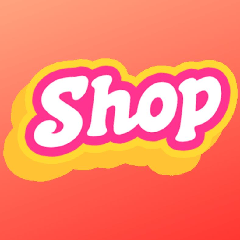 Carmen's Fun with Nails Carmen's Online Shopping Link Link Thumbnail | Linktree