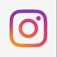 @wanderwithchelsea Instagram Link Thumbnail | Linktree