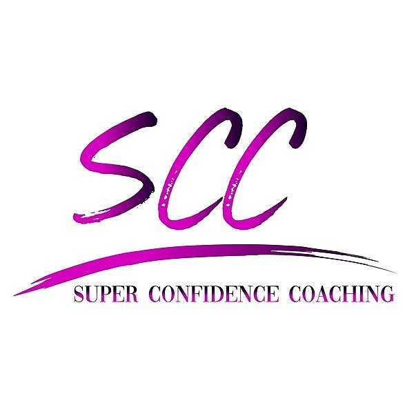 @SuperConfidenceCoaching Profile Image | Linktree
