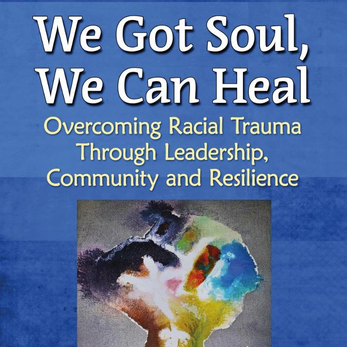 @diasporicsoul We Got Soul We Can Heal Pre-Order Link Thumbnail   Linktree